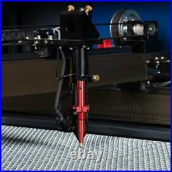 100W 40 x 24 CO2 Laser Engraver Engraving Machine Motorized Workbed Autofocus