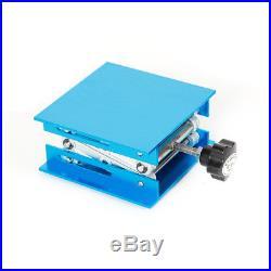 10W 1420 USB Desktop CNC Laser Engraver DIY Marking Machine for Metal Stone Wood
