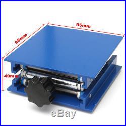 10W USB Desktop CNC Laser Engraver Engraving Machine Metal Stone Printer Cutter