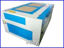 130W 1610 Marble Granite Gravestone Laser Engraving Machine/Engraver 16001000mm