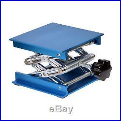 15W Mini CNC Laser Engraver Printer Wood Cutter, Marking Machine For Metal Stone