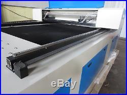 180W 1325M CNC CO2 Metal/MDF Wood Laser Cutting Machine/Laser Cutter/5198