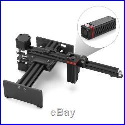 20 Watt Blue Light Laser Head for Master Series CNC Carving Engraving Machine