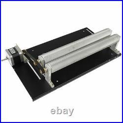 2021 80W-90W 39x24 CO2 Laser Engraver Cutter Cutting Engraving Marking Machine