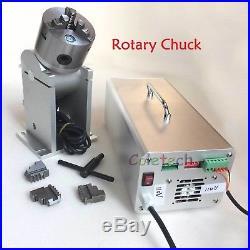 20W Max Fiber Marking Machine Laser Engraving 175X175mm 110V 220V DHL 4-5 Days