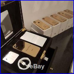 20W Raycus Fiber Laser Marking Machine Metal Engraving steel pvc Jewellery gold