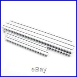 3 Axis 3018 MINI DIY CNC Router Laser Engraver Carving Machine GRBL Control
