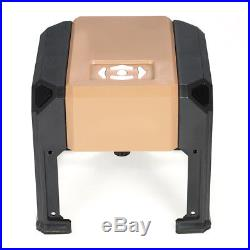 3000MW USB Laser Engraving Cutting Machine DIY Logo Printer Engraver Desktop Gra