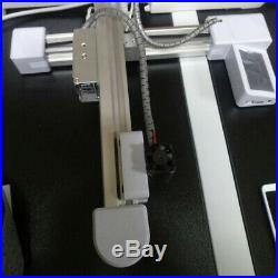 3000mW Laser Engraver Carving Cutting Engraving Machine for Wood Plastic Leather