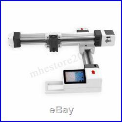 3000mW Offline USB Laser Engraver Engraving Machine Logo DIY Mark Printer Cutter