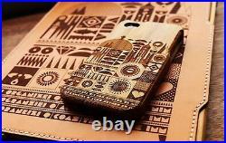 40x32 UpDown Table 70w 80w 100w 130w CAMFive Laser Cutter & Engraver CMA4032K