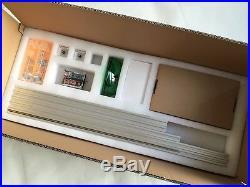 500mW CNC Laser Engraver Wood Logo Marking Engraving Machine 100x100cm DIY Kit