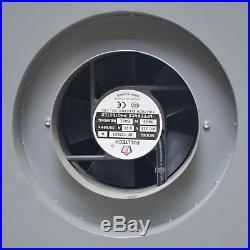 50W CO2 LASER ENGRAVING&CUTTING MACHINE 300500mm