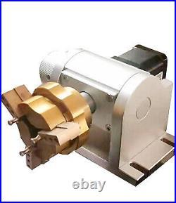 50W MAX Fiber Laser Marking Machine Metal Non-Metal Engraving Steel engraver USB
