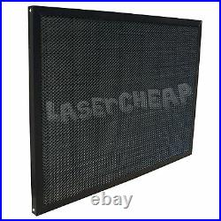 735x530x20mm Honeycomb Table for Redsail 700x500mm Laser Engraver Machine