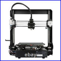 Anycubic Mega Pro 3D Printer Printing & Laser Engraving Versatile 2-in-1 Machine
