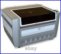 Boss 4055 40x55 150W Laser Cutter Low Hours