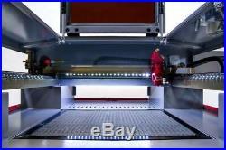 Boss Laser Engraver 65W Brand New Never Used