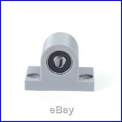 CNC Mini Laser Engraver Printer Wood Metal Stone Marking Machine 3018 CNC 3 AXIS