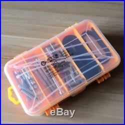 CNC USB Laser Engraver Plotter Cutter 100x100cm DIY Kit-Frames, Parts, NO LASER