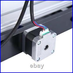 CNC3018 PRO DIY Laser CNC Engraving Machine Cutting Engraving Engraver Machine
