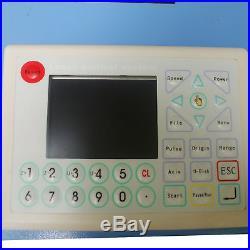 Co2 Laser Machine Laser Engraving Machine Laser Cutter W USB 3050