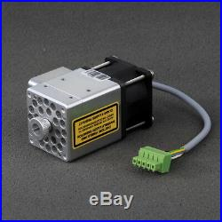 Cutting & Engraving Laser Head 450nm, 6W for CNC and 3D printing machines