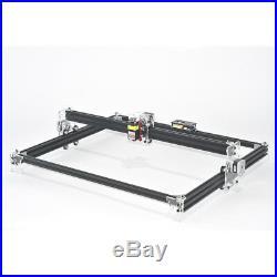 DIY Kit USB Laser Engraver Machine DVP6550 CNC Laser Machine without laser
