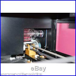 EFR 130W-160W Laser Engraver Cutter Laser Engraving Cutting Machine 1300x900mm