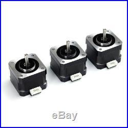 EleksMaker EleksLaser-A3 Pro 2500mW Laser Engraving Machine CNC Laser Engraver