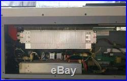 Epilog Laser 24 TT 45w laser engraver engraving machine universal trotec