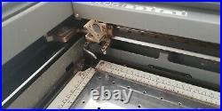 Epilog Mini 18 25watts Laser Cutter Laser Engraver