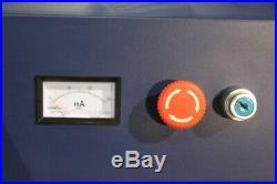 FULL SPECTRUM PS20 Co2 LASER ENGRAVING CUTTING MACHINE