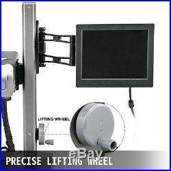 Fiber Laser Engraver 20W Fiber Laser Marking Machine With Computer
