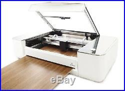 Glowforge PRO 3D Laser Printer