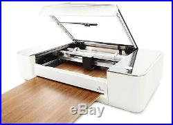 Glowforge Pro - 3D Laser Cutter & Engraver (used)