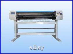 Laser Engraving Cutting Plotter Machine Stencil Template Vinyl Cutter Engraver