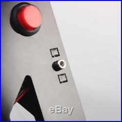 Meterk DK-BL 1500mW DIY Mini USB Laser Engraving Machine Engraver Rapid Speed