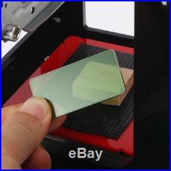 NEJE DK-8-KZ 1000mW 3D USB Laser Engraver Cutter Carving Machine Cutting Printer