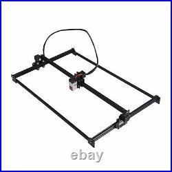 NEJE Master 2 Max 30W CNC Laser Engraver Engraving Cutting Machine US Plug