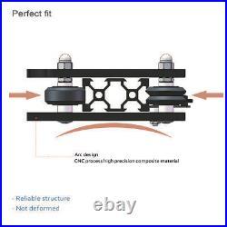 NEJE Master Plus 30W CNC Laser Engraving cutting milling Machine engraver Cutter