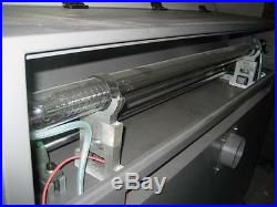 NEW CO2 1390 (1300x900mm) Laser cutter engraver machine on sale freeship