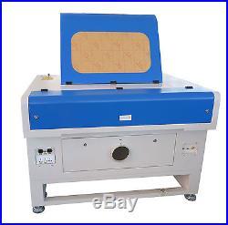 New Cutting Engraver/ Co2 Laser Engraving Machine Auto Up & Down Platform