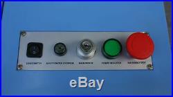 New! RECI 100W CO2 LASER ENGRAVING & CUTTING MACHINE 1300mm900mm USB PORT