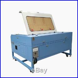 New! Reci W2 100W Co2 Laser Cutting & Engraving Machine 1300mm 900mm USB Port