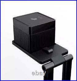 New TronHoo Portable Laser Engraver / Engraving Machine LC100