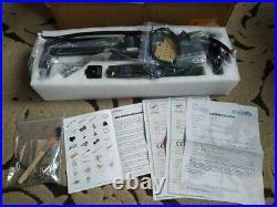 Ortur Laser Master 2-20w Engraving Cutting Machine + Full Accessories Large Work