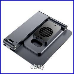 Pecker Laser Engraving Machine Desktop Bluetooth AutoFocus logo Printer Engraver