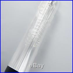 Premium 60w CO2 Laser Tube fits Laser Engraver Cutting Machine 100% New