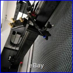RECI 130W CO2 Laser Engraving Cutting Machine 1390 Laser Engraver & Cutter USB